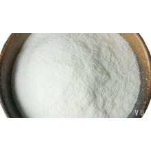 Wo kann man hochwertiges Rohmaterial Acesulfam Kalium FCC kaufen?