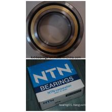 NTN 7217b Angular Contact Ball Bearing 7204, 7206, 7208, 7210