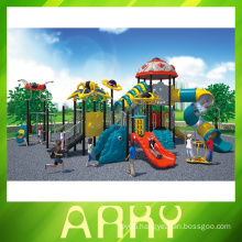 2014 playground outdoor slides for toddlers playground slide material playground equipment roller slides