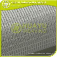 Hot Venda Trendy 100% tecido de malha de poliéster para colchão YT-0454