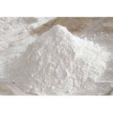 High Purity Barium Carbonate (BaCO3) (CAS: 513-77-9)