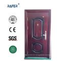 3D Steel Security Door (RA-S001)