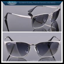 Logotipo de marca de fábrica de las gafas de sol 2014