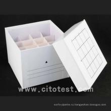 Коробка Для Хранения Бумага /Трубка