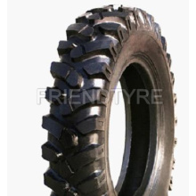 Bias landwirtschaftliche Reifen