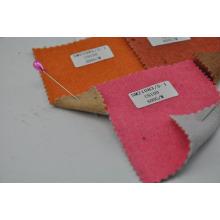 rosa Doppelgesicht Kaschmir Stoff Online-Shopping China