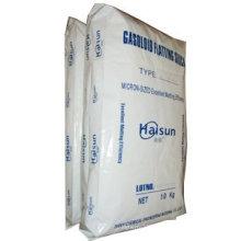 B616 dióxido de silício para revestimentos plásticos