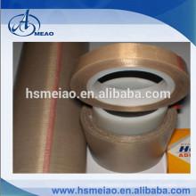 Идеальная термостойкость Тефлоновая PTFE лента