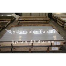 2Б 304/316/430stainless стальной лист