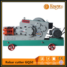 GQ50 électrique rebar cutter