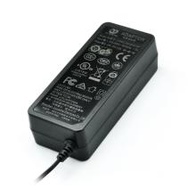 24V 2.5A Power Supply For Security Camera