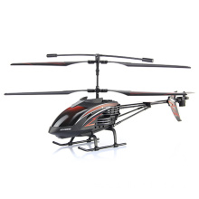 3.5CH Infrared Control Helicopter with Gyro