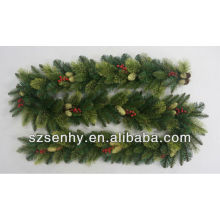 weihnachtself ornament