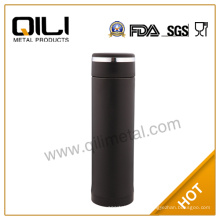 frasco de vacío de 500ml personalizados ss China