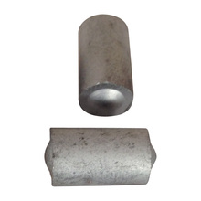 Special Shaped Button of Tungsten Carbide for Drill