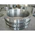 A694 A105 Carbon Steel Flanges