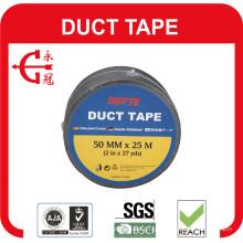 Carton Sealing Duct Tape
