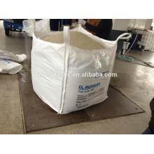 facteur de sécurité 5: 1 sac de récipient de tampon de pp