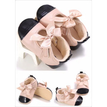 New design Child shoes fashion flat Spring 2017 Kid jelly shoes girls bow-knot ladies baby girls Sandals shoes New design Child shoes fashion flat Spring 2017 Kid jelly shoes girls bow-knot ladies baby girls Sandals shoes