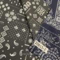 100% Polyester Bird Eye Meshduplex Printing Fabric