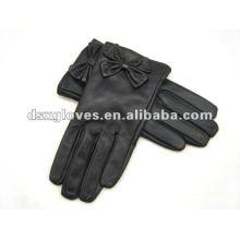PU Winter Gloves
