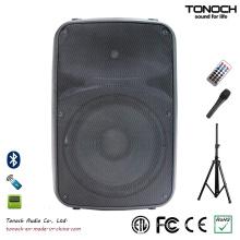 """8"""" Speaker Cabninet/ Box PA Speaker"""