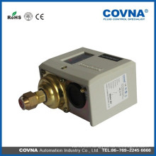 best price pressure switch with china supplier