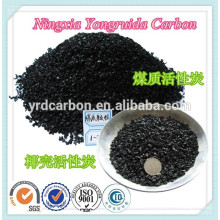 Adsorbing Agent India Bulk Activated Carbon for Sale
