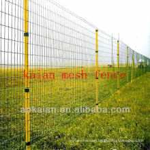 hebei anping KAIAN welded wire mesh fence