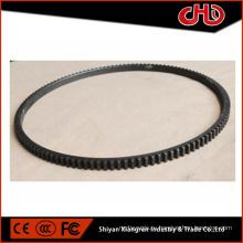 Кольцо шестерни маховика высокого качества 6CT 3905427