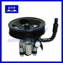 Elektrische hydraulische Teile Servopumpe für Hyundai für Santa Fe 2.0 57100-38100 57100-26200