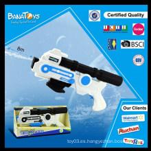 Arma de agua de juguete promocional nuevo artículo starbound