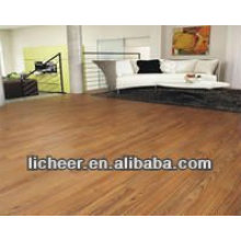 12.3mm mirror effect laminate floor