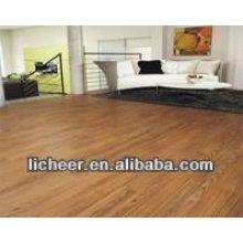 Strand Woven Natural Heavy Handscraped/best thickness laminate flooring