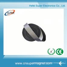 2016 Wholesale Newest Rubber Magnet