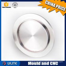 OEM/ODM CNC Machining ,CNC Lathe Aluminum Part Machining