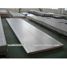 Carbon steel sheet
