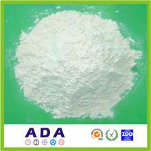 Aluminiumhydroxid für feste Oberfläche