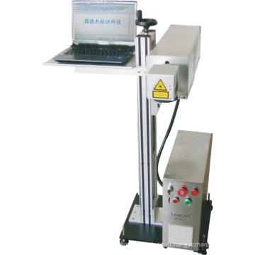 Кодер лазера СО2 для неметалла Материал печати