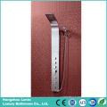 Painel de ducha de aço inoxidável mais novo do chuveiro (SP-9004)