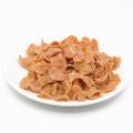 natural dog treats chicken fish chip dry pet treat