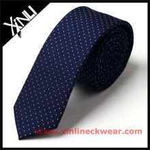 Handgemachte 100% Pure Günstige Jungen Krawatten