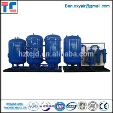 Portable Industrie-Sauerstoff-Generator China Manufacture Factory