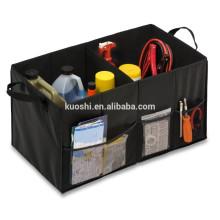 wholesale car trunk box visor travel organizer