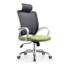 Mobilier de bureau Chaise pivotante pivotante à bas de dos (HF-M29A)