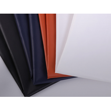 Hot Sales 360T Half Dull Polyester Taffeta