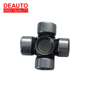 Made In China Superior Quality Universal joint U126