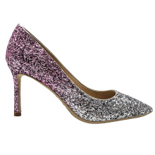 Multi-color Glitter Bling Shiny Discounted Luxury Shoes Sizes 13 Women Sandals