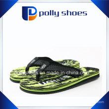 Beach Mens Flip Flop Sandal Water Boat Slipper Size 41