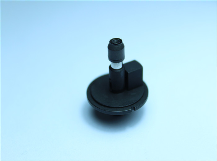 AA8XB07 Nxt H04s 3.75g Nozzle for Fuji Chip Mounter